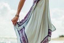 Style / beach