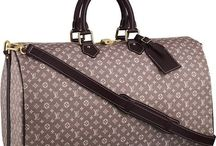 Louis Vuitton Bags need to collect ! / Here are the Vuitton Bags I need to Have and purchase