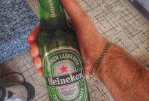My Beer / Блог о пиве