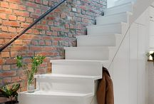 Home/stairs