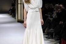 Gorgeous Garments / by Danielle Hall