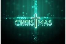 Merry Christmas / by ℳiền Tây ℳUA ♥ レ O √ 乇