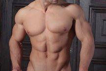 Roman Davidoff