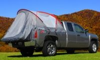 Truck Tents & Other Camping Tents / Turn your truck into a great camping vehicle with our truck tents!