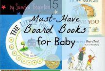 Children's Books to Get