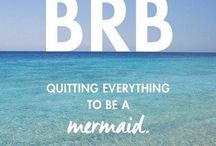 Ocean citat