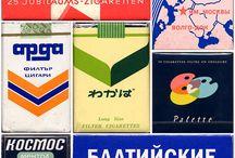 Seth / Logo Design & Typography