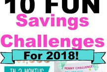 Family Budgeting & Tips for Saving Money / Tips, hacks, information, how-to and resources for family budgeting and saving money. Especially affordable clothes shopping and wardrobe tips!