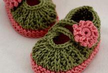 A Crochet