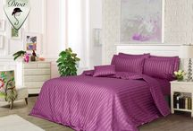 Diva Bedding Sheets Luxury collection / Cotton Affairs is an Australian owned family business founded in Sydney, Australia in 1995. It specialises in designing, sourcing and bringing to market a wide diversity of bedding,manchester and home wares