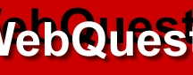 Webquest / by Stephanie Rollins Rohl