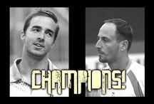 ATP Challenger Vicenza / ATP Challenger Vicenza