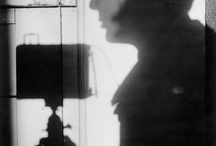André Kertész, Brassaï