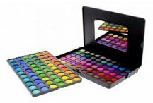 Makeup / Farduri si accesorii pentru makeup