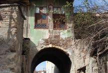 Adana/Turkey
