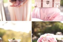 Styled maternity shoot ideas