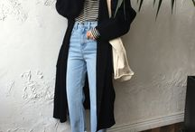 insp: outfit