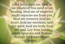 God's luv