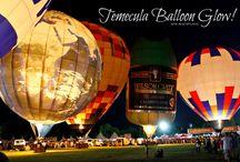 Temecula Valley / www.letsplayoc.com