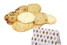 Cookies & Brownie Gifts Delivered! / Our cakes, brownies and cookies are made with the freshest ingredients and can be delivered overnight, nationwide. Each gift is carefully packaged and includes a greeting card of your choice. Whether you're celebrating a birthday, anniversary or just someone special in your life, our mail order brownies and cookies delivered nationwide are sure to delight.