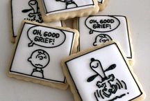 Cookies another