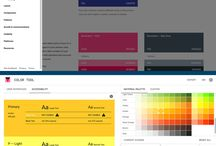 Design system / Generative design