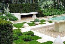 Giardini/Percorsi