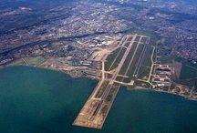 Aéroport Marseille-Provence