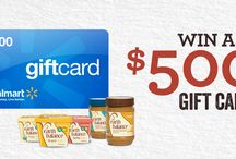 BLACK FRIDAY WALMART! / Get a $500 Walmart Gift Card to shop - yougiftcard.tk