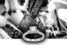 Divine Moments / Moments where you gift your special ones a Divine Solitaire