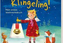 Beste Kinderbücher auf Deutsch / The best German books for children #bestekinderbücher #bücherfürkinder #kinderbücher #kindergeschenke