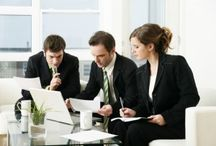 Wealth Management Jobs Beverly Hills