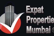 Expat Properties Mumbai / Expat Proeprties Mumbai are the best real estate consultant offering best real estate advisory services, We deal in offering property for rent & sale in mumbai,Accommodation in Mumbai,Flat for rent in mumbai