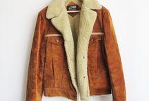 80s moda