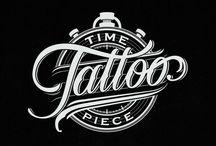 No Small Life Branding / Logo's, Templates & Design