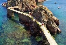 Madeira - Our Destination of the Month for June