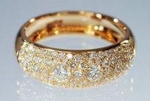 Dreem wedding ring