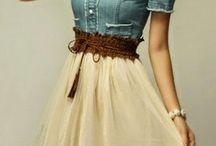kleding maken en pimpen