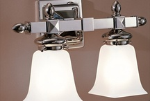 Advantages of Cresent Harbor Lighting