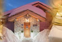 La Marquise - Luxury Catered Chalet