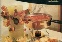 1950,60,70,80 foods