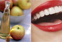 domaca kozmetika/home cosmetics