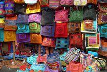 market I should visit