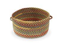 Baskets / by Suella Palmer
