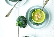 mangiar verdure con gusto