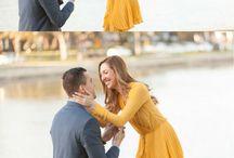 Proposal poses