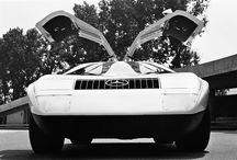 Imagenes de autos / fotografias e imagenes de autos.