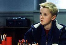 Todo sobre Draco