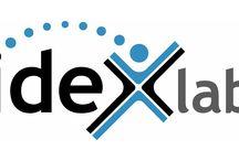 ideXlab