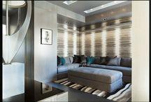 Lounge & Snug
